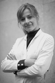 dr_kubicka